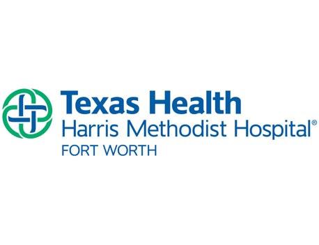 Texas Health Harris Methodist Hospital – Fort Worth, TX