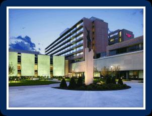 The Nebraska Medical Center
