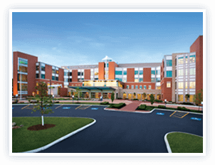 Lake Health TriPoint Medical Center – Concord, OH
