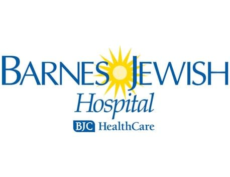 Barnes-Jewish Hospital – St. Louis, MO