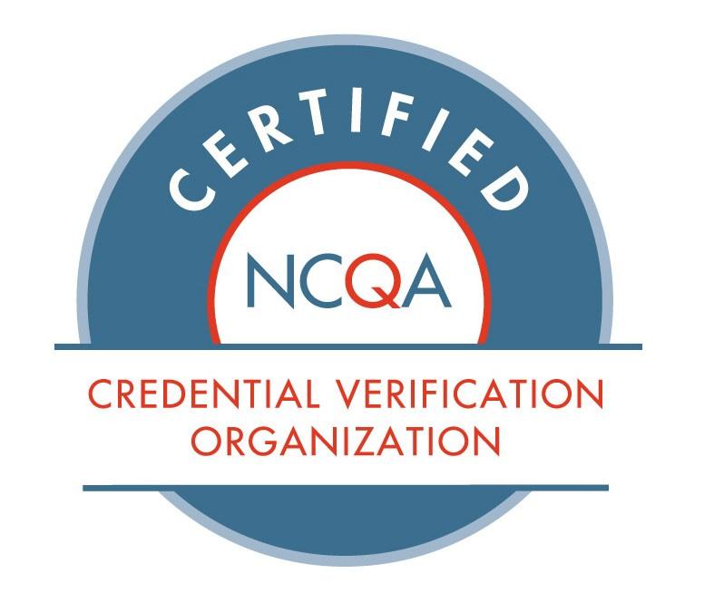 IntelliCentrics achieves CVO Certification NCQA
