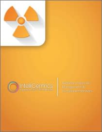 Radiation Exposure Management & Compliance Services