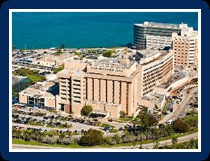 Mt. Sinai Medical Center of Florida – Miami Beach, FL