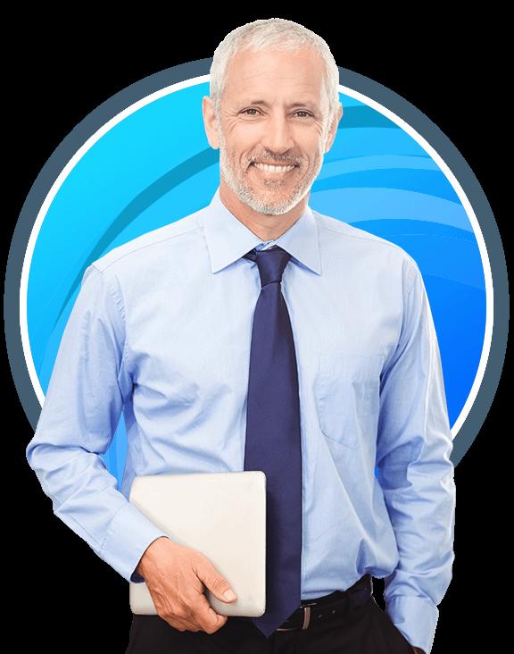 Are You Managing Credentials?