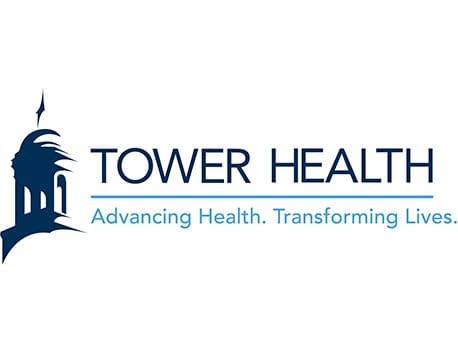 Reading Hospital – Tower Health – West Reading, PA